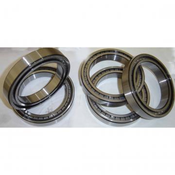 NSK Original Hm88542/Hm88510 Inch Taper Roller Bearings