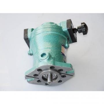 Parker PAV10 Piston Pump