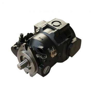 Parker PV2R3-52 PV2 Series Pump