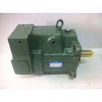 Parker YB-E25 Vane Pump
