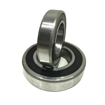 SKF 6309-RS1/C3  Single Row Ball Bearings