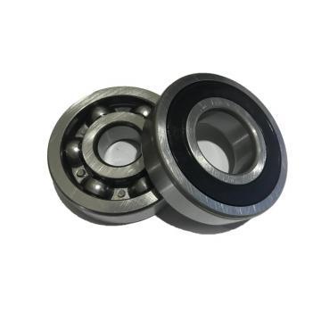 4.331 Inch   110 Millimeter x 6.693 Inch   170 Millimeter x 1.102 Inch   28 Millimeter  SKF 7022 CDGB/P4A  Precision Ball Bearings