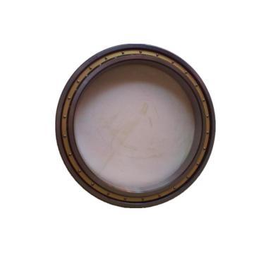 SKF 6306 JEM  Single Row Ball Bearings