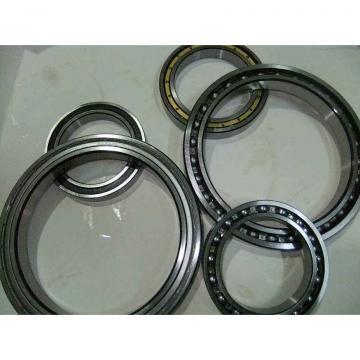 2 Inch | 50.8 Millimeter x 2.5 Inch | 63.5 Millimeter x 0.25 Inch | 6.35 Millimeter  SKF FPXA 200  Angular Contact Ball Bearings