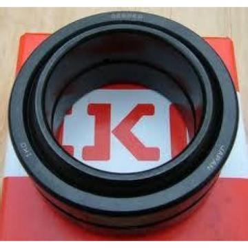 5.118 Inch | 130 Millimeter x 9.055 Inch | 230 Millimeter x 1.575 Inch | 40 Millimeter  SKF NU 226 ECP/C3  Cylindrical Roller Bearings
