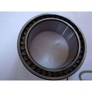 SKF 207SFF-HYB 1  Single Row Ball Bearings