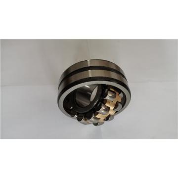 160 mm x 200 mm x 20 mm  FAG 61832  Single Row Ball Bearings