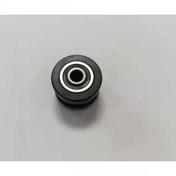 FAG 6203-C-HRS  Single Row Ball Bearings