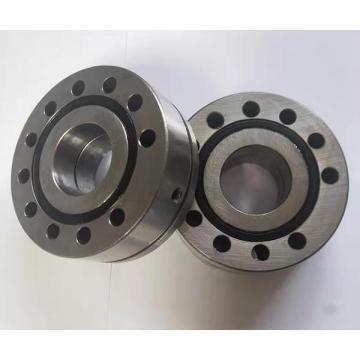 FAG NU318-E-TVP2-C3  Cylindrical Roller Bearings