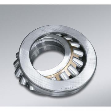 SKF Timken Koyo Wheel Bearing Gearbox Bearing Transmission Bearing M88048/M88010 M88048/10 M86649A/M86610A M86649A/10A M86649/M86610 M86649/10